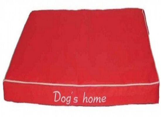 Στρώμα – Κρεβάτι Dog Home