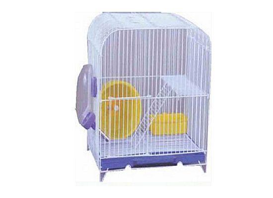 Κλουβί Για Σκίουρους Και Χάμστερ Ben