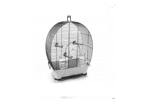 Κλουβί Πουλιών Evelyne 30