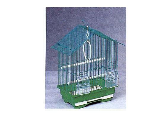 Κλουβί Roza
