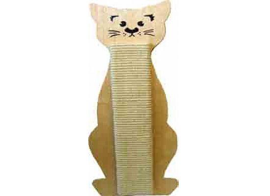 Nυχοδρόμιο γάτα 59cm
