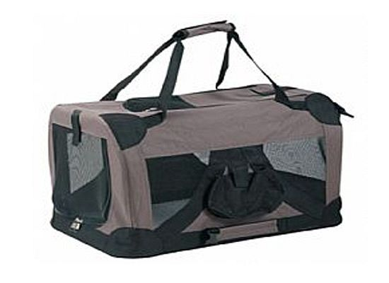 Tσάντα μεταφορας Touring