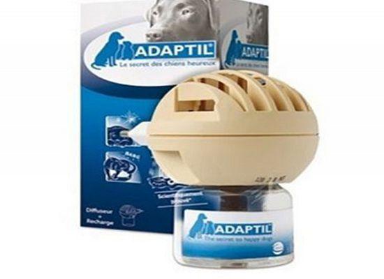 ADAPTIL Adaptil Calm Diffuser