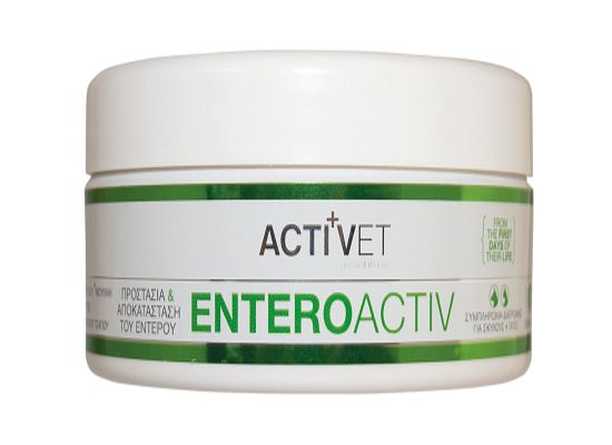 Activet Enteroactiv