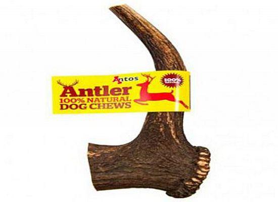 Antler Κέρατο Ελαφιού Antler Dog Chews