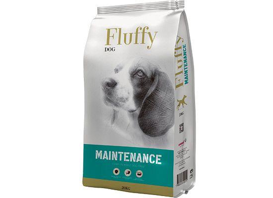 Avenal Fluffy maintenance 20kg