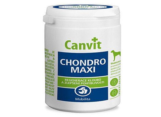 Canvit Hondro MAXI άνω των 25kg,