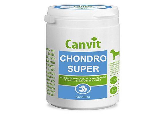 Canvit Hondro Super