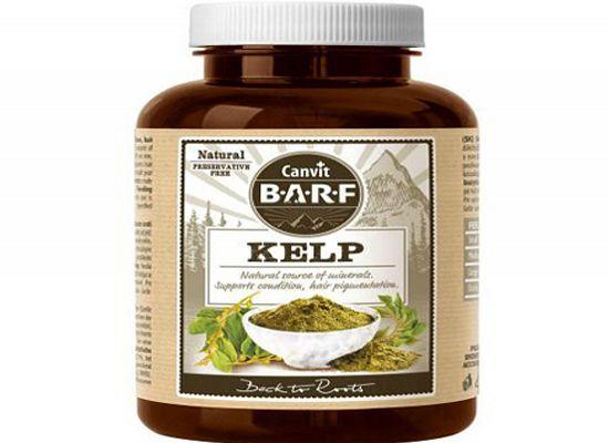 Canvit Kelp