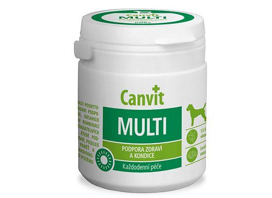 Canvit Multi