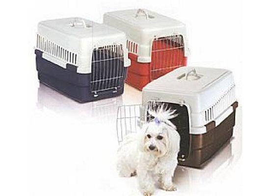 IMAC PET Carry Κλουβί μεταφοράς