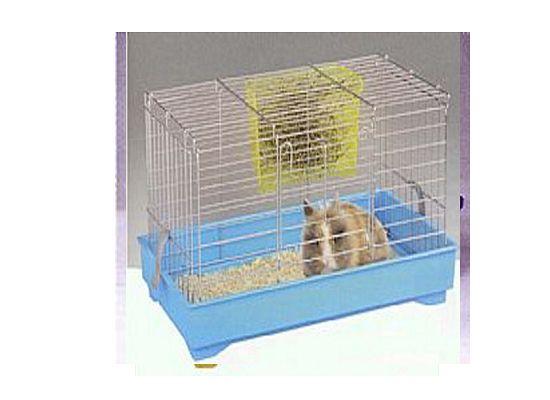 Cavia Κλουβί Για Κουνέλια 1