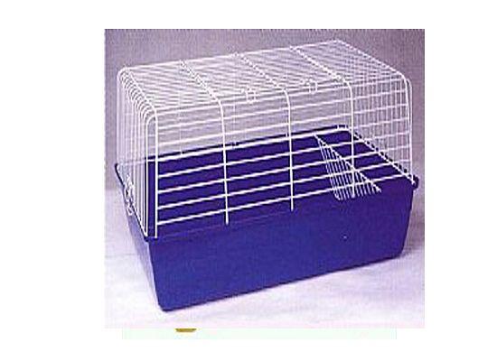 Bon Κλουβί Κουνελιών.