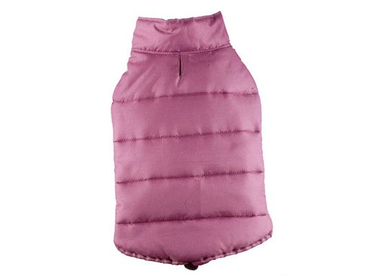 Doggy Dolly Jacket Normal Pink