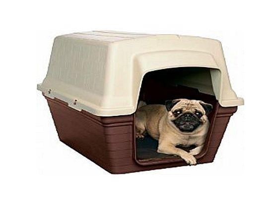 40749f85ddd8 Σπιτάκια σκύλου - YourPetShop.gr