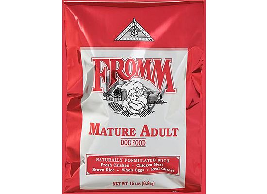 Fromm Family FROMM CLASSIC MATURE
