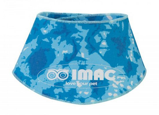 IMAC PET Δροσιστική μπαντάνα σκύλου cooling