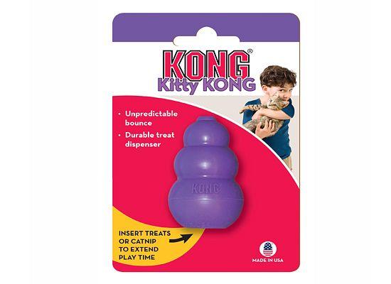 Kong Kitty Kong