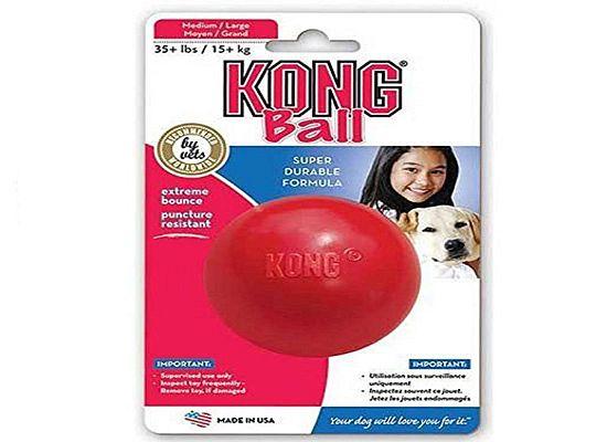 Kong Kong Ball Παιχνίδι