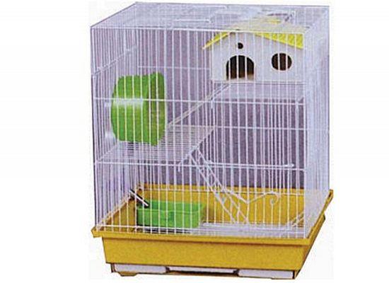 Loti Κλουβί Για Σκίουρους