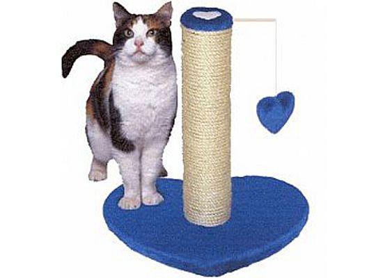 Love Cats Ονυχοδρόμιο Love
