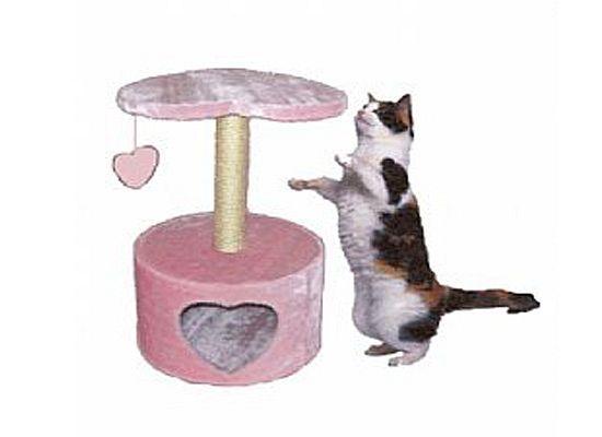 Love Cats Ουχοδρόμιο lilly