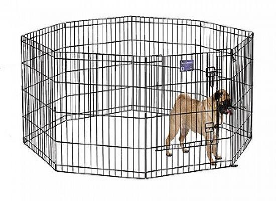 cbdbfc2df3ff Πάρκο Σκύλου. PetShop4u
