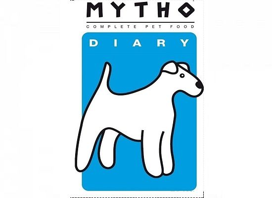 Mytho Τροφή Συντήρησης