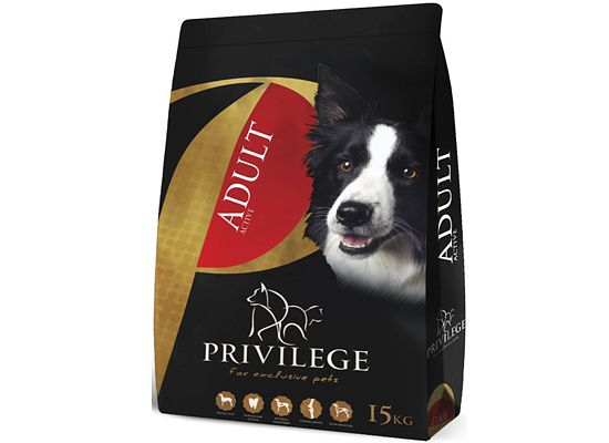 Privilege Active