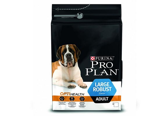 Pro Plan Adult Large Robust chicken