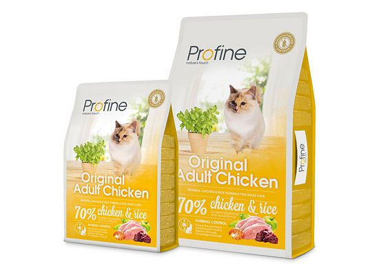 Profine Adult Original
