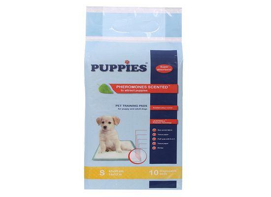 0b728432be67 Puppies Εκπαιδευτικές πάνες σκύλου - PetShop4u.gr - Online Petshop