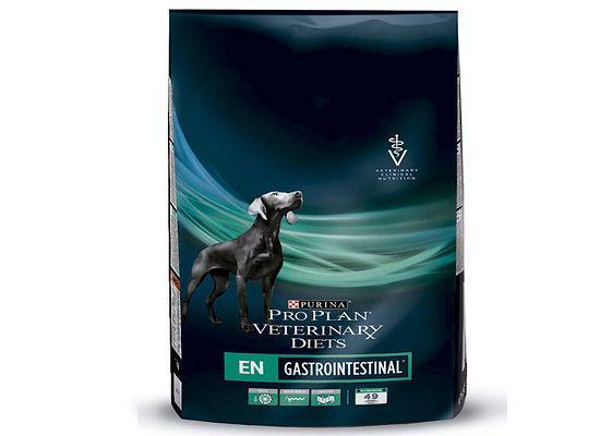 Purina Veterinary Diets – En Gastrointestinal Formula