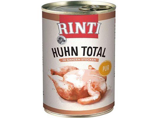 Rinti HUHN TOTAL