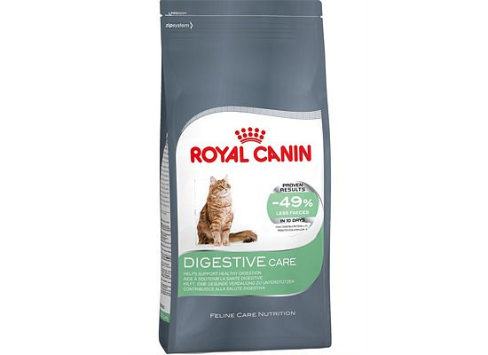 Royal Canin Digestive