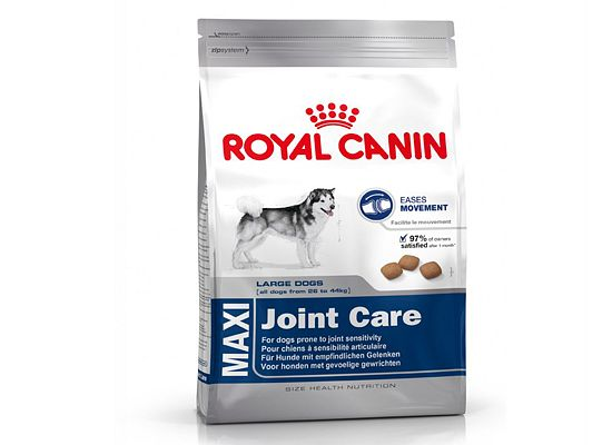 Royal Canin Maxi Adult Join Care