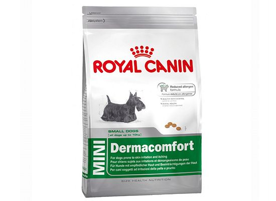 Royal Canin Royal Canin Mini Derma