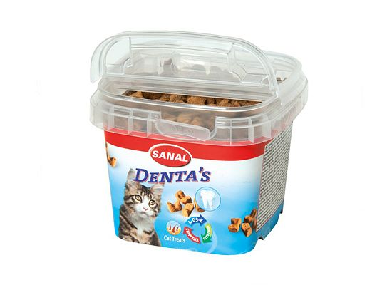 Sanal Denta's Cup