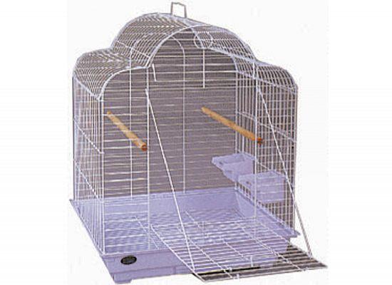 Sonia Κλουβί πουλιών.