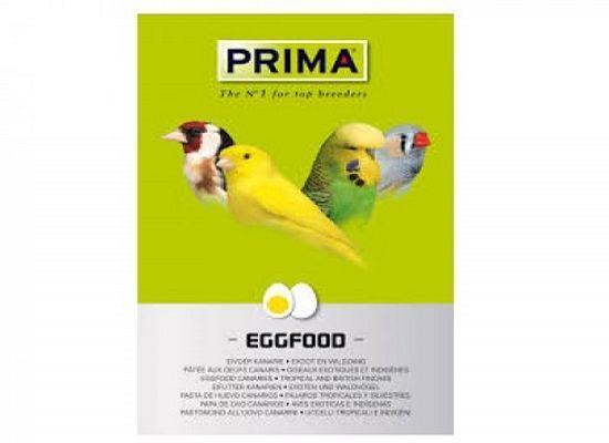 Teurlings Αυγοτροφή Prima Βελγίου