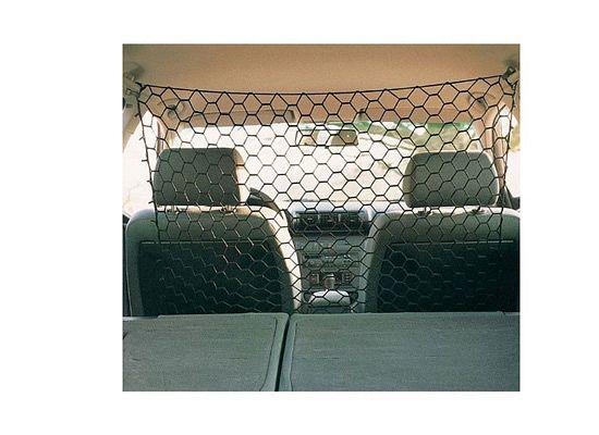Trixie Διχτυ Ασφαλείας Αυτοκινήτου