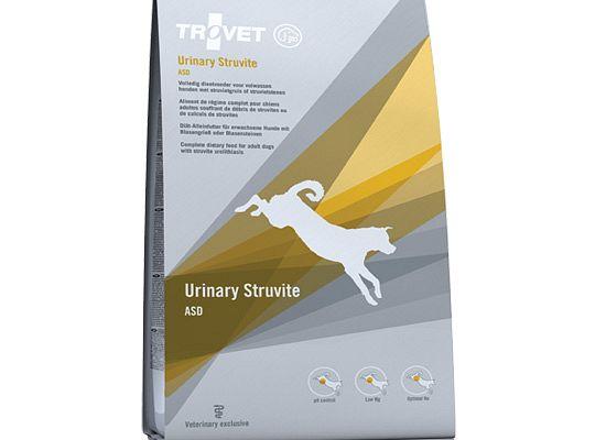 Trovet Urinary Struvite ASD