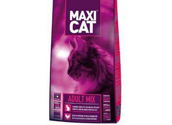Valpet Maxi Cat Adult mix