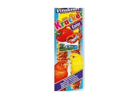 Vitakraft Kracker Για Το Χρωμα