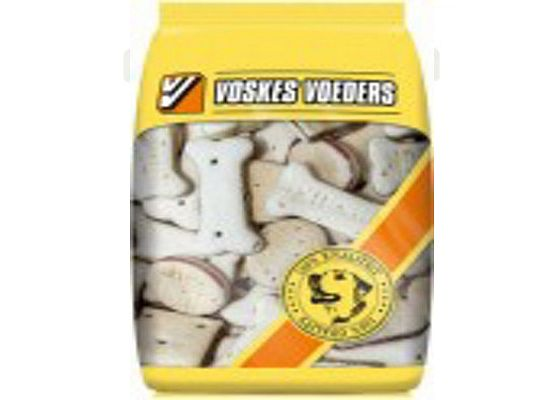 Voskes Voeders Marrow 5 Mix
