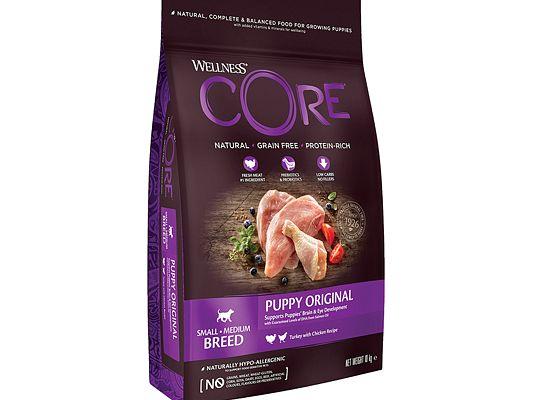 Wellness CORE Puppy Turkey & Chicken